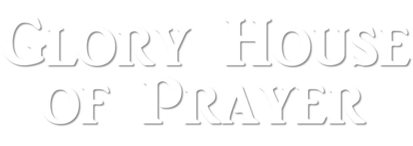 Glory House of Prayer